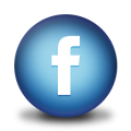 Facebooková udalosť