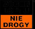 http://www.zoberloptu.sk/