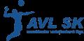 www.avl.sk