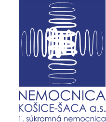 http://www.nemocnicasaca.sk/