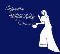 ČAJOVŇA WHITE LADY