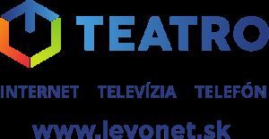 LEVONET/TEATRO