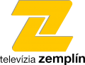 TV_ZEMPLÍN